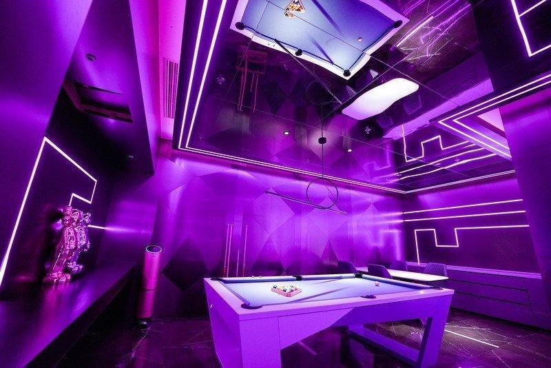 南京MAGO Club